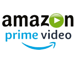 amazon prime logo small
