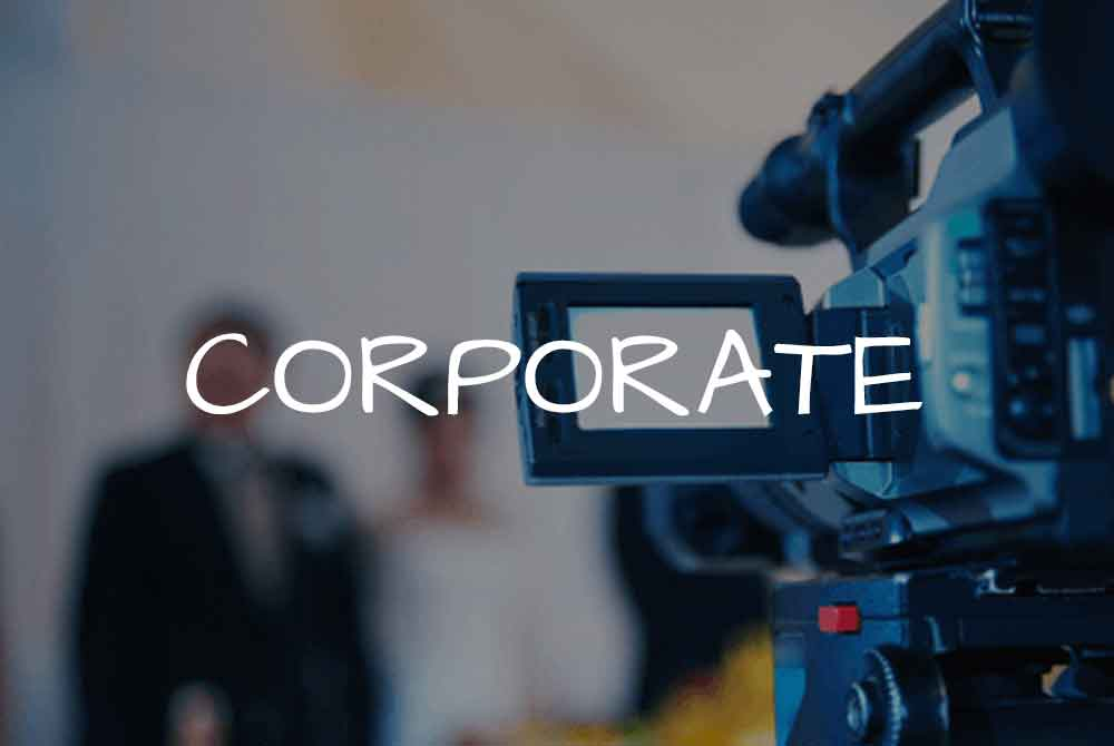 Gmarsh TV production Corporate Film