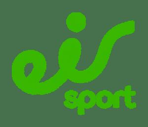 eir sport tv logo
