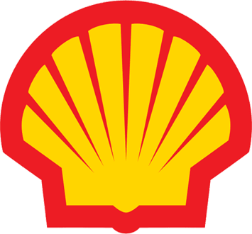 Shell fuel Logo