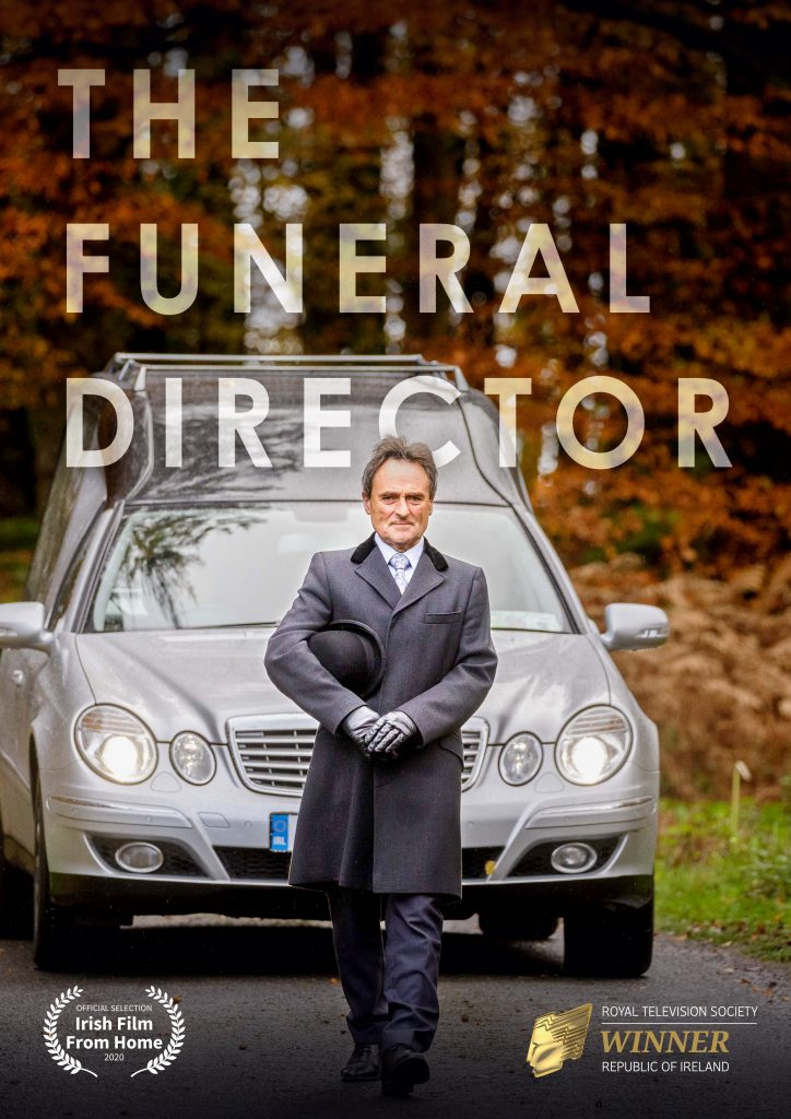The-Funeral-Director-POSTER-1