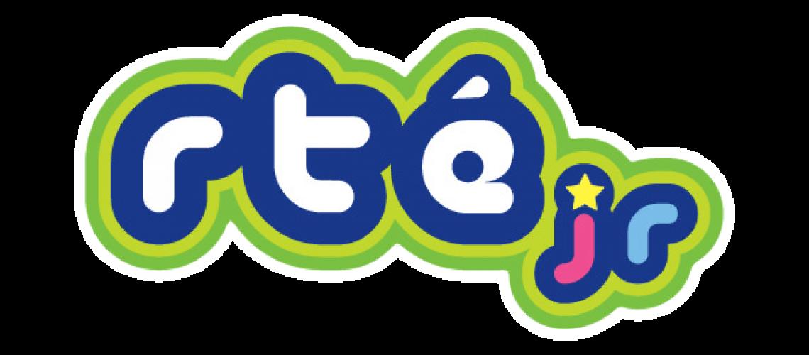 rtejr-logo